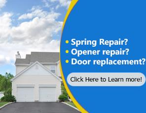 About Us | 516-283-5159 | Garage Door Repair Carle Place, NY
