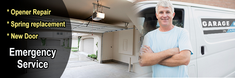 Garage Door Repair Carle Place, NY | 516-283-5159 | Call Now !!!